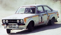 group7_24_416_vatanen_9_200