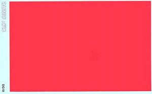 group7_tameo_DG_18_fluoresent_red_decal_300