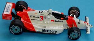 FM14_Penske_PC20_Mears_3versions_1991_indy_winner_sml