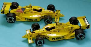 FM23_4_Hornish_series1st_2002_Dallara_sml