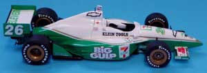 FM24_26_Dallara_2002_Tracy_BigGulp_sml