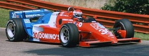 group7_ampersand_Lola_T900_A_Unser_Jr_1985_300