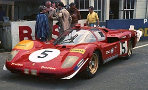 MM298_ferrari512_photo_300