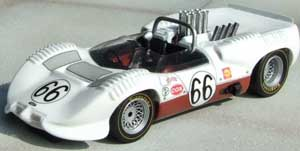 MM159chaparral_2_mosport_hall