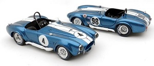 MM286_AC_Cobra_427_large_Ken_Miles_300