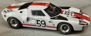 group7_mm253_GT40_59_Revson_Scott_LM66_300