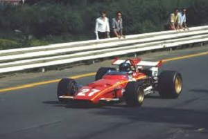 group7_tmk354_Ferrari_312B_70_300