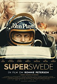 Ronnie_1_superswede