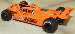 arrows_A3_kyalami_300