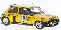 group7_43424_24390_renault_5T_rmc82_200
