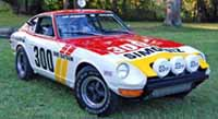 group7_Datsun_240Z_24395
