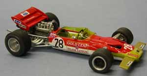group7_Rindt_RL31E1_no_28_300