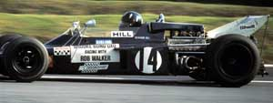 group7_TMK360_lotus_72_hill_1970_Watkins_glen_300
