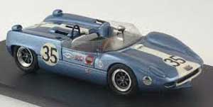 group7_mid29_scarab_foyt_daytona_64_no_35_300