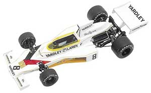group7_tmk220_Mclaren_m23_British_GP_73_3versions_300