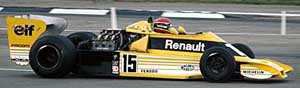 group7_tmk_381_Renault_RS01_77_300